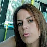 Nena from Malaga | Woman | 37 years old | Capricorn