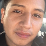 Jjpioquinto from Berwyn | Man | 25 years old | Scorpio