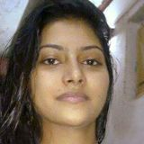 Kitty from Nagpur | Woman | 28 years old | Aries
