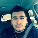 Stephanflo from Jourdanton | Man | 25 years old | Taurus
