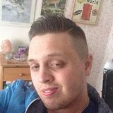Jamie from Halesowen | Man | 23 years old | Sagittarius
