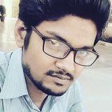 Sunil from Nagda | Man | 24 years old | Capricorn