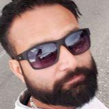 Raja from Bhatinda | Man | 34 years old | Libra
