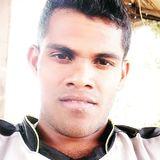 Suraj from Mapuca | Man | 30 years old | Sagittarius