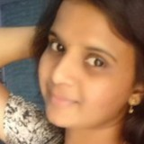 Ramya from Jangaon | Woman | 26 years old | Scorpio