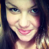Nnwright from Marysville | Woman | 31 years old | Taurus