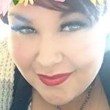 Chantellemonique from Los Lunas | Woman | 26 years old | Virgo