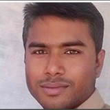 Satya from Orai | Man | 26 years old | Cancer
