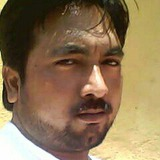 Sameer from Nandurbar | Man | 29 years old | Aquarius