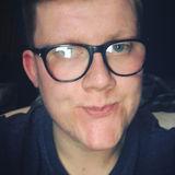 Dillan from Aberdeen | Man | 26 years old | Taurus