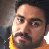 Gurmeet from Fatehabad   Man   29 years old   Cancer