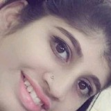 Madhurizopdeje from Kolhapur | Woman | 21 years old | Virgo