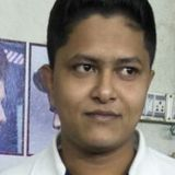 Kuntalbala from Habra   Man   26 years old   Taurus