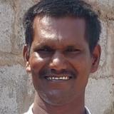 Deepu from Cuddapah | Man | 26 years old | Virgo