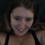 Ky from Peterborough | Woman | 26 years old | Pisces
