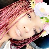 Jayy from Sanford | Woman | 21 years old | Sagittarius