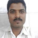 Jo from Dammam | Man | 37 years old | Aquarius