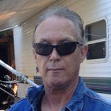 Digger from Santa Rosa | Man | 62 years old | Cancer