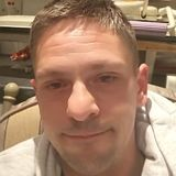 Mrnice from Paisley | Man | 38 years old | Virgo