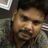 Ram from Bahraich | Man | 20 years old | Virgo