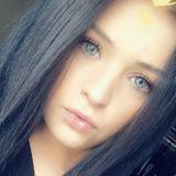 Juulounaa from Villeparisis | Woman | 23 years old | Virgo