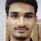 Harish from Chipurupalle   Man   27 years old   Aries