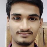 Harish
