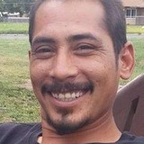 Gabe from Akron | Man | 42 years old | Scorpio