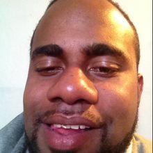 Watz looking someone in Fiji #1