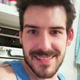 Doblemalta from Lleida | Man | 30 years old | Gemini