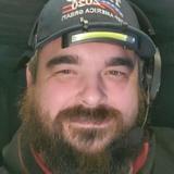 Kingkraken from Chicago | Man | 33 years old | Virgo