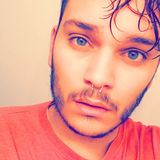 Kylevincent from Round Lake | Man | 24 years old | Capricorn