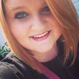Emme from Oak Ridge   Woman   24 years old   Libra