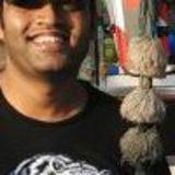 Raj from Khadki | Man | 32 years old | Capricorn