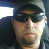 Outlaw from Sumter | Man | 30 years old | Sagittarius