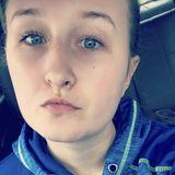 Kristina from Camas | Woman | 20 years old | Virgo