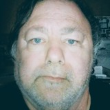 Rickie from Chico | Man | 63 years old | Pisces