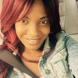 December from Huntington Station | Woman | 33 years old | Sagittarius