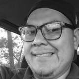 Jr from Alamo Heights | Man | 34 years old | Taurus