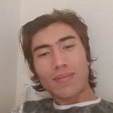Nazari from Cholet   Man   22 years old   Pisces