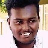 Juzz from Kumbakonam | Man | 23 years old | Scorpio
