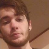 Tyler from Biggsville   Man   19 years old   Leo