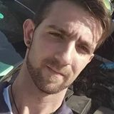 Capuxino from Molina de Segura | Man | 28 years old | Leo