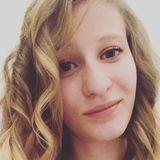 Mariie from Brive-la-Gaillarde | Woman | 23 years old | Virgo