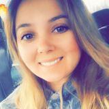 Kayla from Escalon | Woman | 21 years old | Aquarius