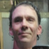 Rod from Centerville | Man | 48 years old | Capricorn