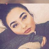 Yola from Suisun City | Woman | 22 years old | Taurus