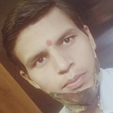 Rakesh from Gaya | Man | 25 years old | Sagittarius