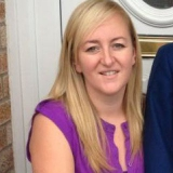 Senseandserenity from Paisley | Woman | 39 years old | Gemini