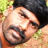 Shivu from Chikmagalur | Man | 32 years old | Aries